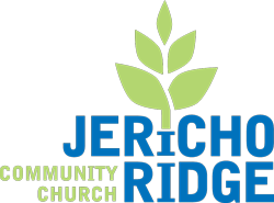 Jericho Ridge Community Church Logo
